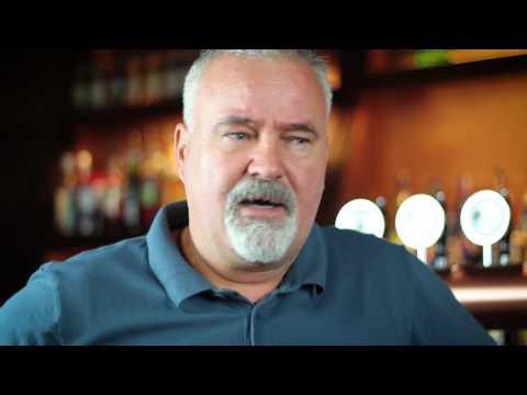 Leggere un appezzamento su alcool al marito da alcolismo