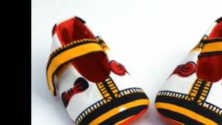 Baby Shoes deisgns - Best Fashion ideas for life