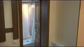 Квартира в Сочи Квартиры с ремонтом. Купить квартиру в центральном Сочи по соседству с Путиным В.В