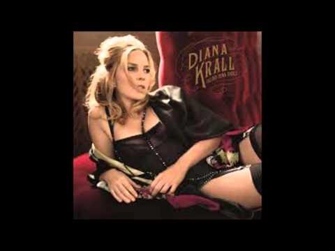 squeeze me  -  Diana Krall