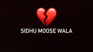 Sidhu Moose Wala Vs Karan Aujla | Fight | Punjabi Roast Video | Aman Aujla
