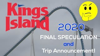 Download Kings Island GIGA Announcement FINAL Speculation