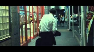 クリープハイプ「二十九、三十」MUSICVIDEO