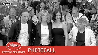 Ева Грин (Eva Green), Eva Green - Photocall, Cannes 2017