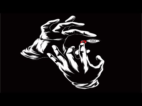 Download Free Untagged Dark Piano Boom Bap Type Beat Hip Hop