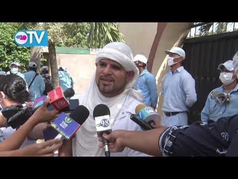 Noticias de Nicaragua | Jueves 16 de Julio del 2020