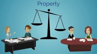Property Settlements in NSW