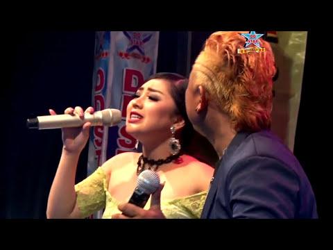 Vita Kdi Tak Enteni Tekamu Lungset 2 Official