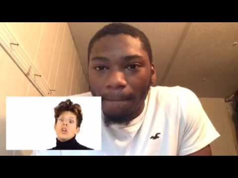 iPhone 7 by pineapple reaction