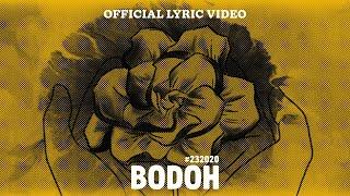 Download lagu Petra Sihombing Bodoh Mp3