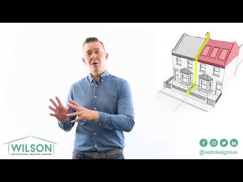 Do I need a Party Wall Surveyor?