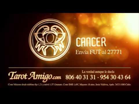 Cancer de prostata feminino
