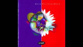 Lie in Our Graves - Dave Matthews Band