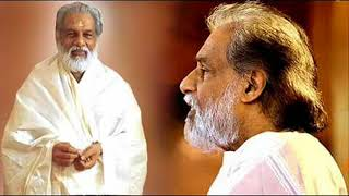 DR K,J,YESUDAS SELECTED DEVOTIONAL SONGS,,,,BAKTHI SOPANAM