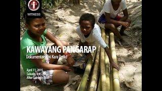 """I-Witness: """"Kawayang Pangarap,"""" dokumentaryo ni Kara David (full episode)"""