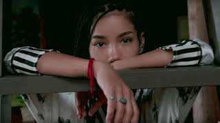 Jhené Aiko   None Of Your Concern (without Big Sean)