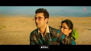Ullu Ka Patha (Remix) - Dance mix | Chiraag Chitte | Choreographed by SHIAMAK DAVAR ❤
