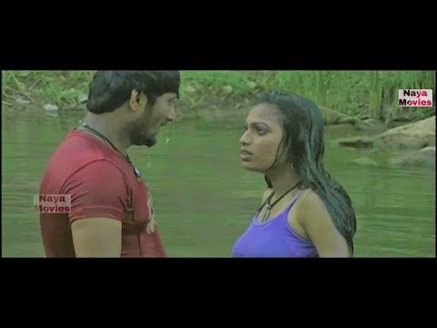 Download DILJALE AASHIQ south indian movies dubbed in hindi Mp4 HD Video and MP3