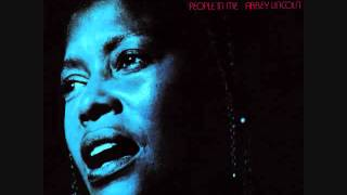 Living Room -  Abbey Lincoln