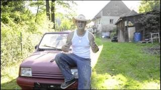 Video GUY-G Vidlákův rap (Official videoklip)