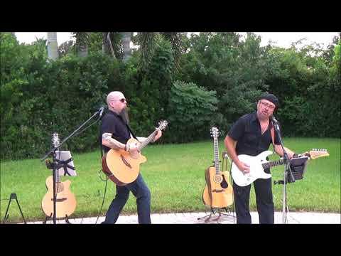 Johnne Sambataro Duo...