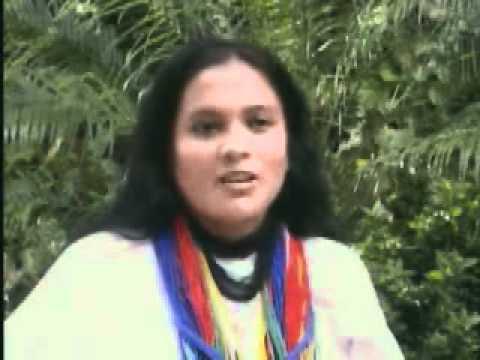 Fundacompucesco, fué la primera Academia de Cisco Systems, que en el año 2001 comenzó su labor social, capacitando a 6 indigenas