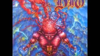Dio-Firehead