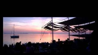 Probably the best music in the world (Cafe del mar chillhouse mix 5 part)