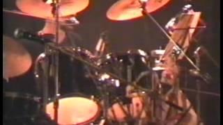 """Video 1998-1999 Livin """"Pro pamětníky"""""""