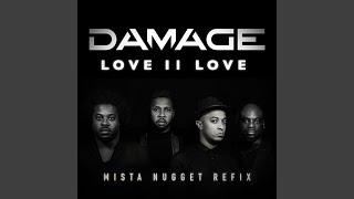 Love II Love (Mista Nugget Refix)