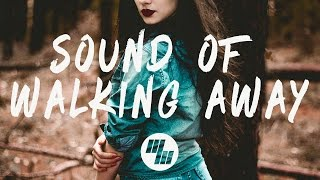 Illenium - Sound Of Walking Away (Lyrics / Lyric Video) feat. Kerli