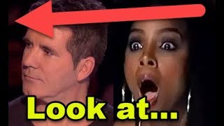 NEVER SEEN 4 SHOCKERS! Judges JAW DROPS like NEVER BEFORE - SHOCKING CRAZY Acts on BGT!