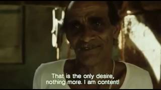 Narayana Murthy in documentary movie.
