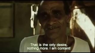 Narayana Murthy in documentary movie.