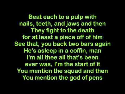 Baixar Música – Tone (feat. Yelawolf) – Ed Sheeran – Mp3
