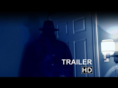 Hatman Documentary Supernatural Assault (2018) - Stream Now or Order on DVD