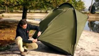 Зонт для рыбной ловли размер xl caperlande