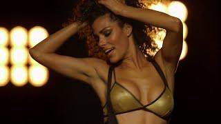 Tu Amor Ya Sabe - Fonseca  (Video)