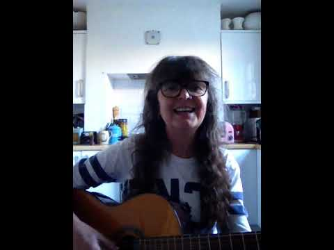 Songs from the Kitchen: Coffee and Hope