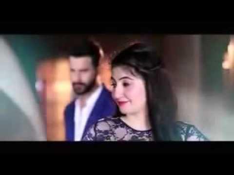 Ishq Ziada Video HD 720P by Gul Panra 2016