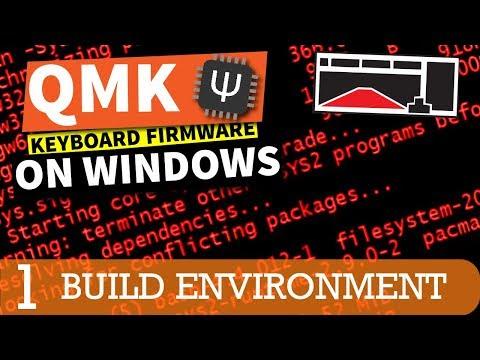 reddup: [QMK] Guide for flashing keyboards