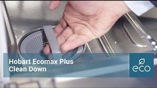 ecomax dishwasher error codes - Thủ thuật máy tính - Chia sẽ kinh