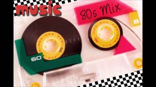 80's Classics  - Yazoo - Sweet Thing