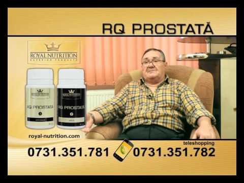Prostatilen cumpăra lumânări în Togliatti