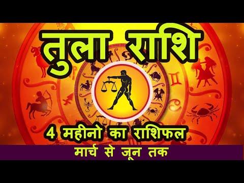 Video dan mp3 Tula Rashi Libra March 2019 Horoscope Monthly
