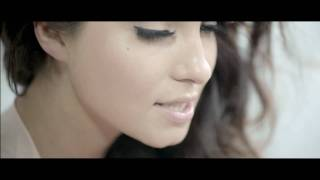 Yasmin - 'Finish Line' (Official Video)