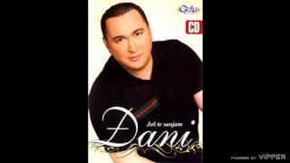 Djani - Njoj bih vise verovao - (Audio 2010)