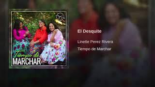 """UNIDOS EN """"EL DESQUITE """""""