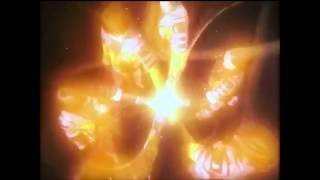 Ultraman Mebius Final Transformation