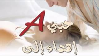تحميل اغاني بندر سعد - يارب خذ روحي 2011 تصميم ( ooo ) - YouTube.flv MP3